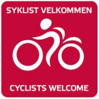 cycling norway sykkelturisme i Norge sykkeltur i Nordhordland